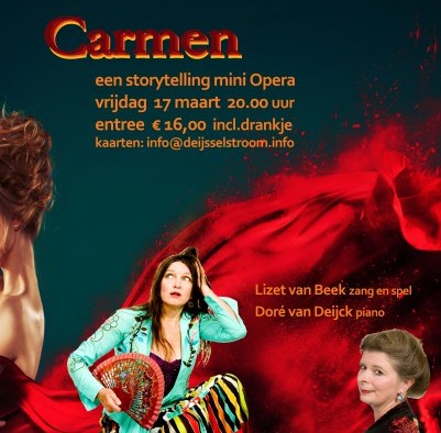 Carmen_een_mini_Opera_flyer